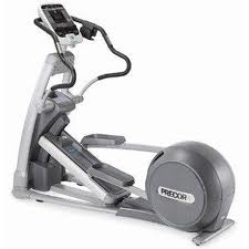 Top 10 Elliptical Brands 2015