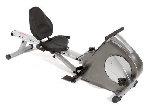 ProForm Rowing Machines