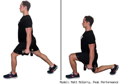 exercises for legs calf muscles best leg exercises