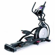 Top 10 Benefits of Ellipticals