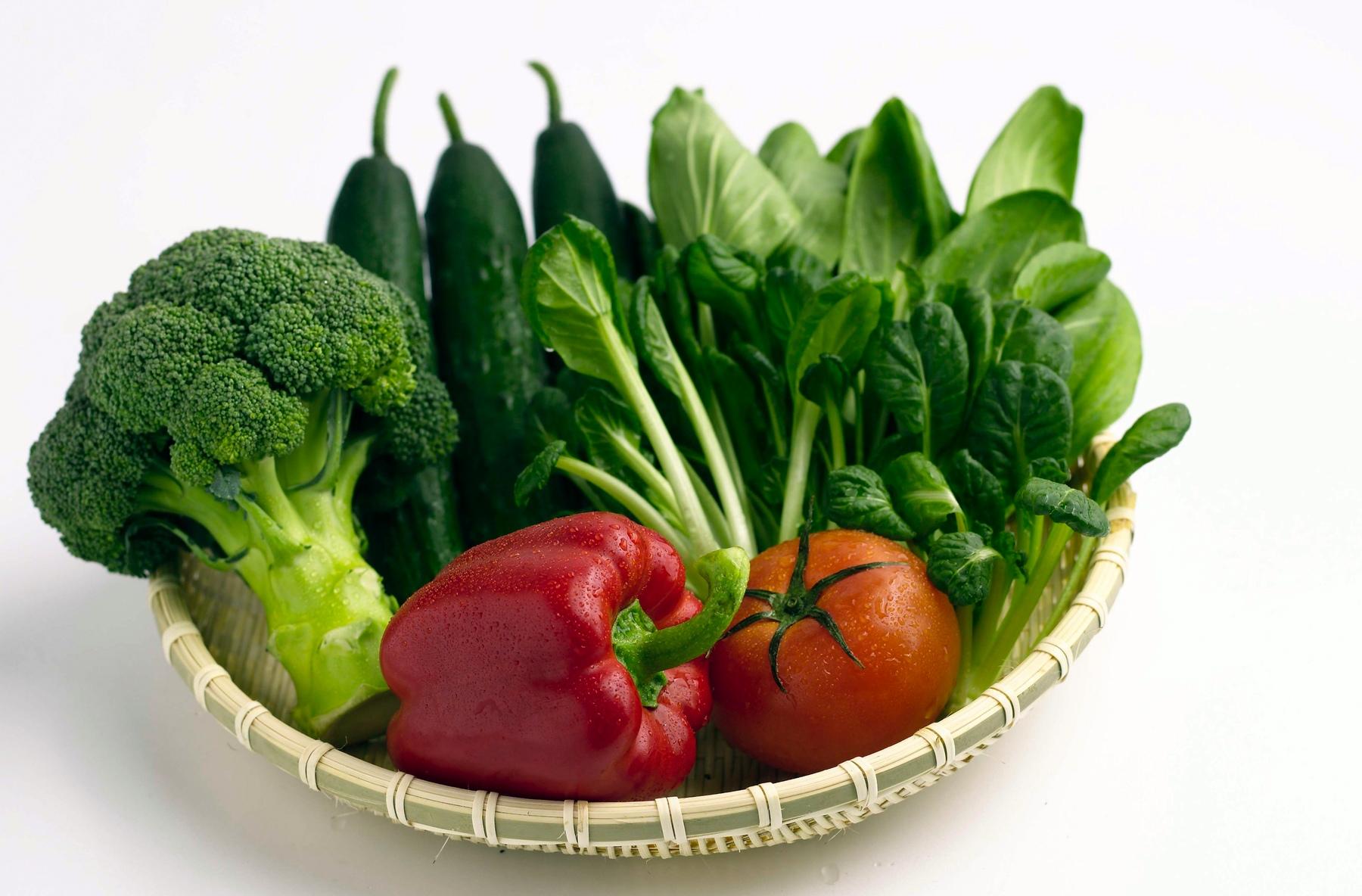 Top 10 Low Carb Foods