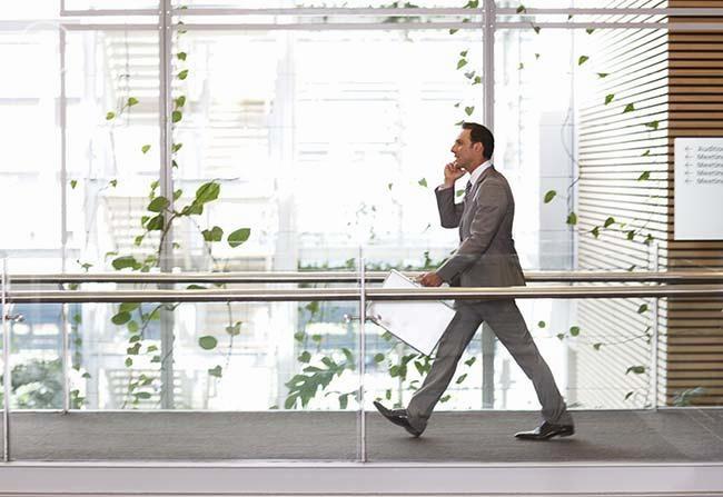 Top 10 Healthy Habits for Men