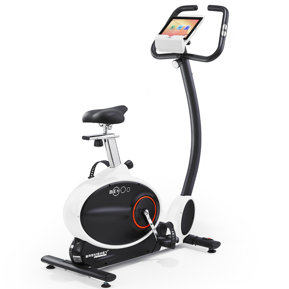 Bremshey BE5i Exercise Bike
