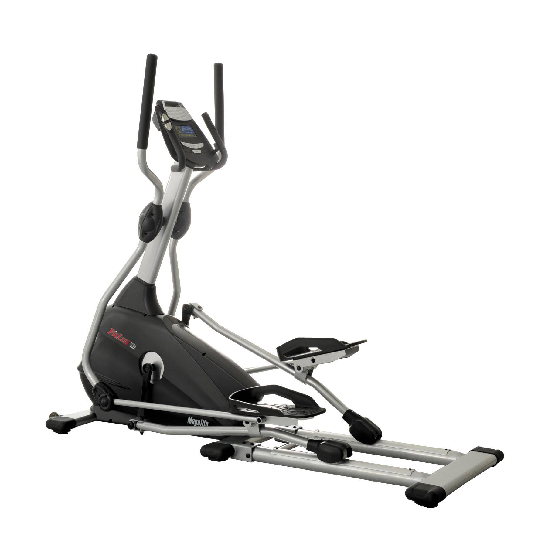 Cosco FITLUX 5200 Elliptical Cross Trainer