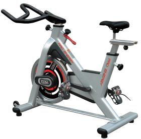 Cosco P 300 C Exercise Bike
