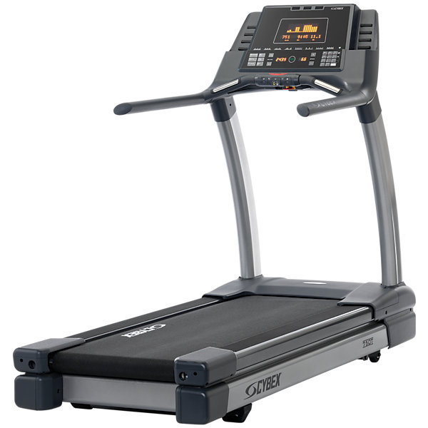Cybex 790T Commercial Treadmill