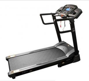 Elite XFIT T20 Treadmill