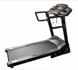 Elite XFIT T30 Treadmill