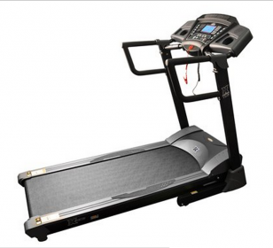 Elite XFIT T30 Treadmill