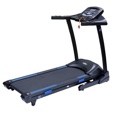 Elite XFit T40 Treadmill