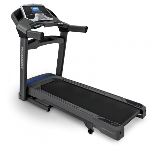 Horizon Fitness Treadmill Evolve: Horizon Fitness CT9.3 Treadmill Reviews- Horizon CT9.3