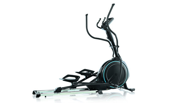 KETTLER Skylon S Cross Trainer