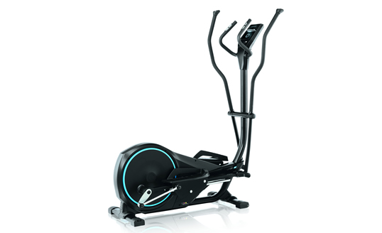 KETTLER Unix S Cross Trainer