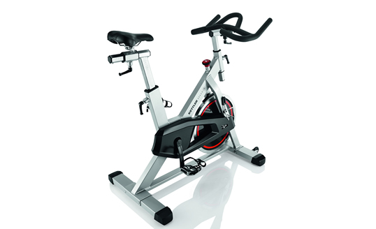 Kettler Speed 3 Exercise Bike