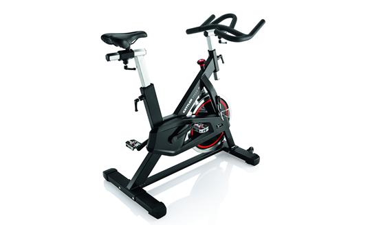 Kettler Speed 5 Exercise Bike