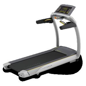 Livestrong LSPro 2 Treadmill