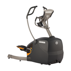 Octane Fitness LX8000 Elliptical