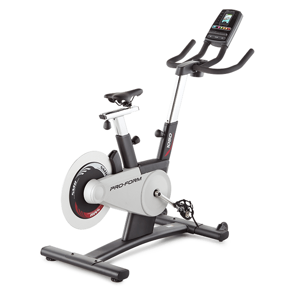 ProForm GT Exercise Bike