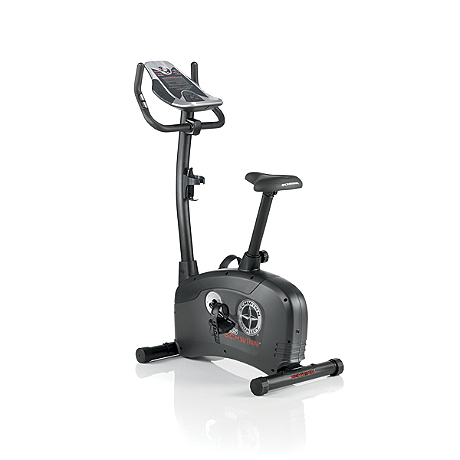 Schwinn 125 Upright Bikes