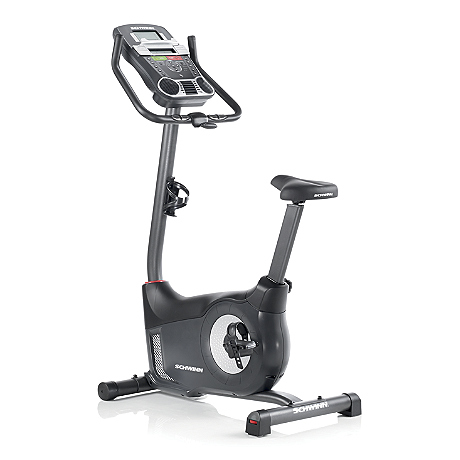 Schwinn 130 Upright Bikes