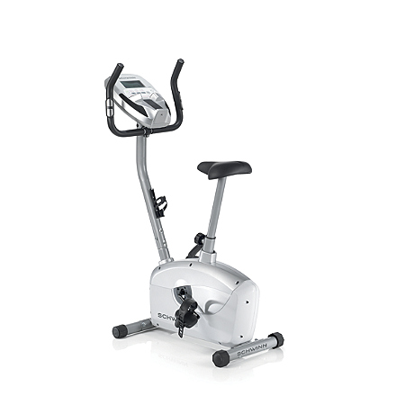 Schwinn A15 Upright Bikes