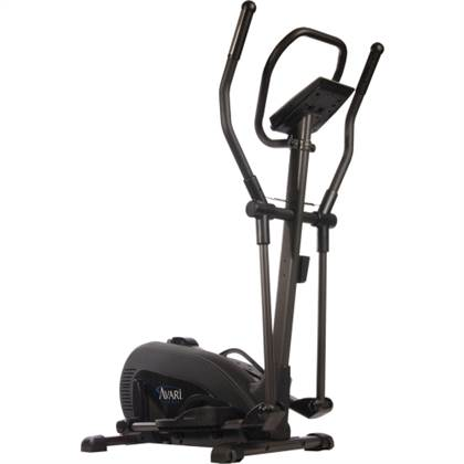 Stamina Avari E705 Magnetic Elliptical
