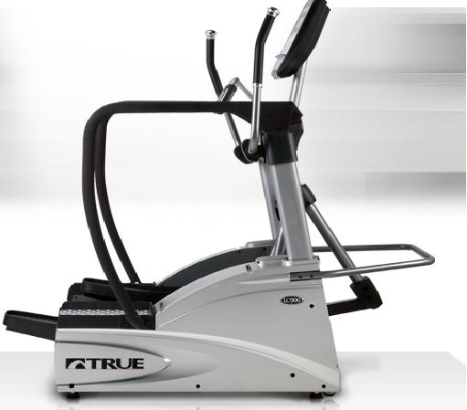 True Fitness Elliptical M30: True Fitness LC900 Elliptical Reviews- About True Fitness