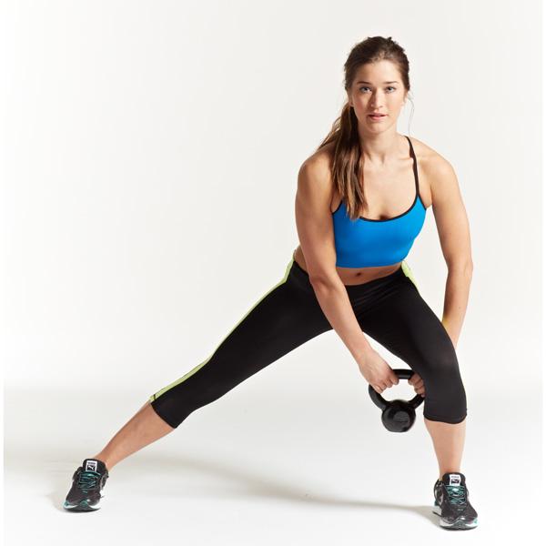 Strengthmaster Author At Vintage Strength Training: Kettlebell Workouts Exercises- List Of Best Kettlebell