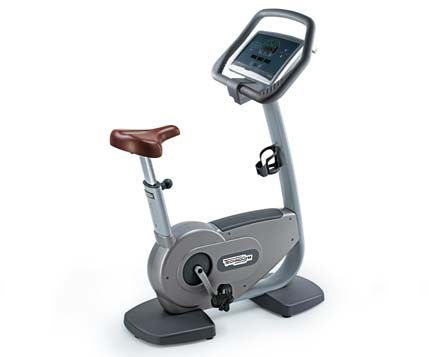 Technogym 500SP Bike