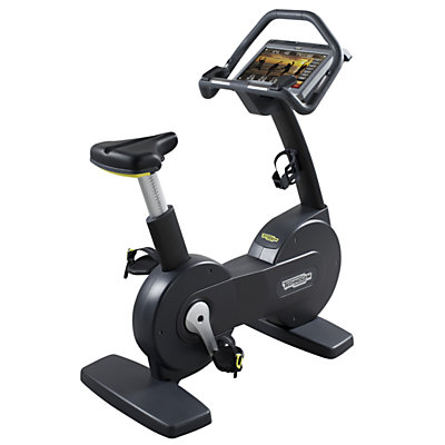 Technogym 700 VISIOWEB Exercise Bike