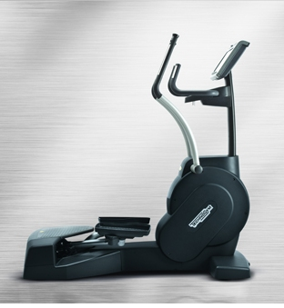 Technogym Crossover 500SP Elliptical Cross Trainer