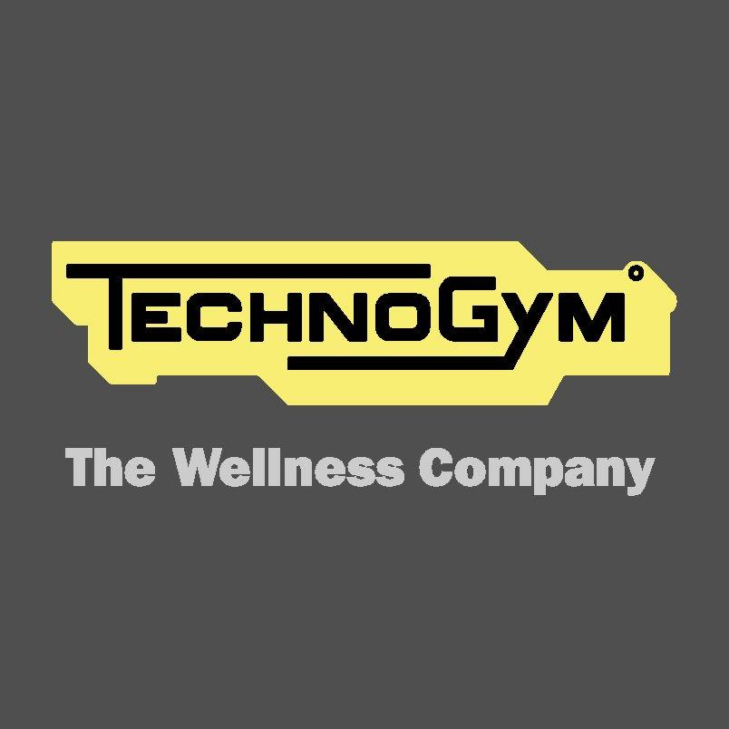 Technogym Fitness