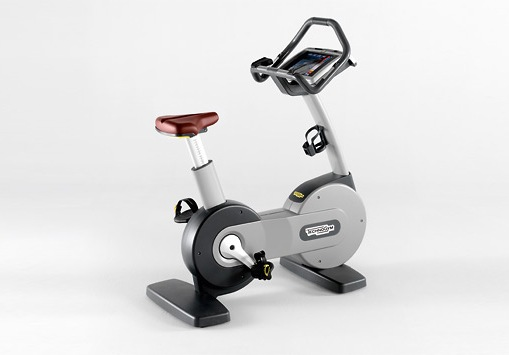 Technogym Inclusive 700 MD Exercise Bike