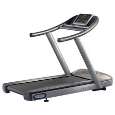 Technogym Jog Now 700 Treadmill