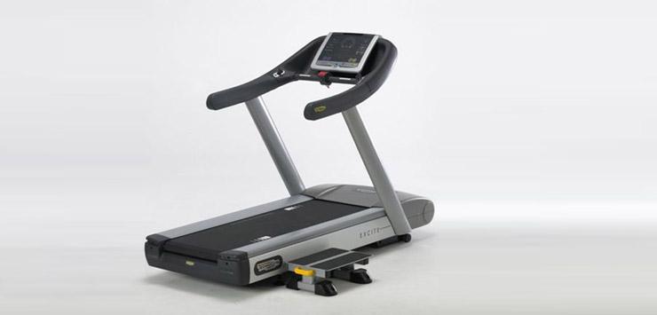 Technogym Run MD Inclusive 500 MD Treadmill