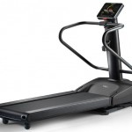 Technogym Spazio Forma Treadmill
