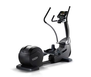 Technogym Synchro Forma Exercise Bike