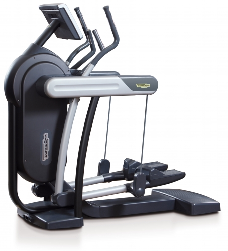 Technogym Vario 700 Cross Trainer
