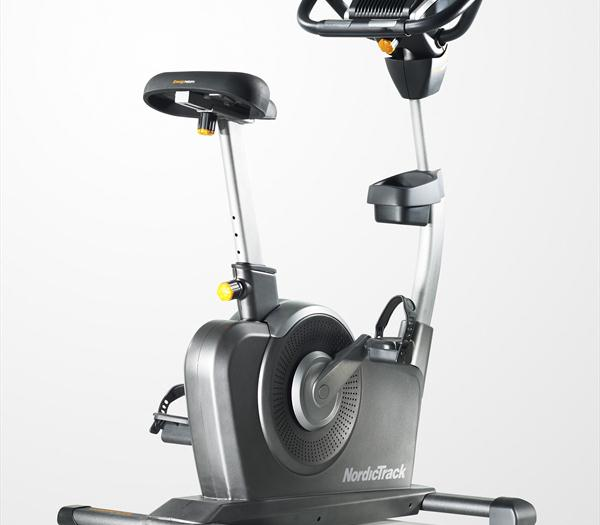 NordicTrack 100 Exercise Bike