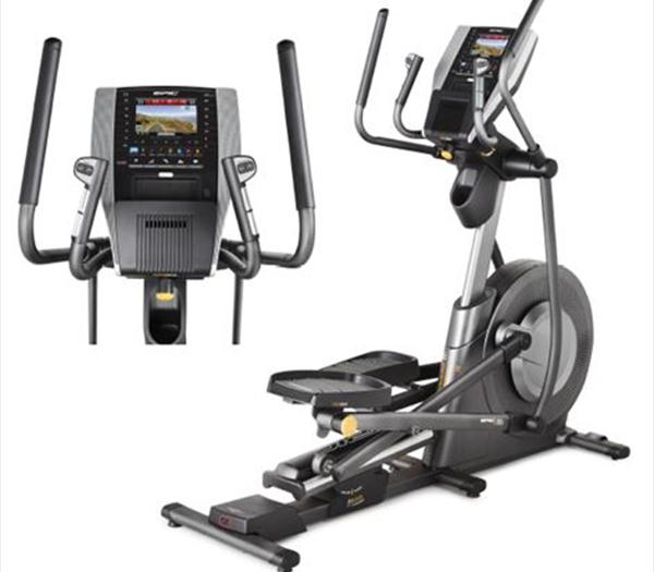 NordicTrack 14.0 Elliptical