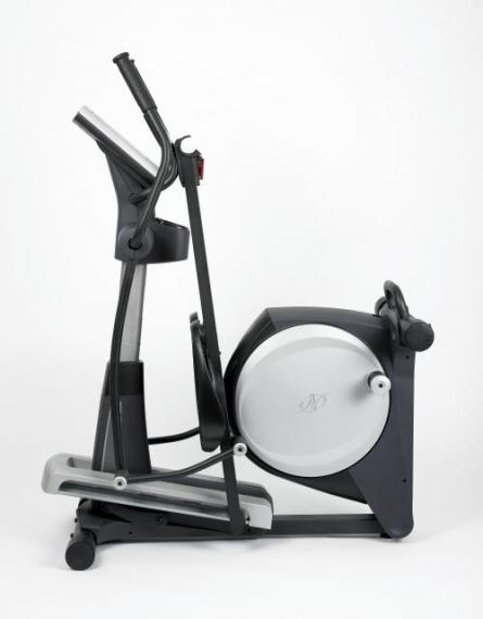 NordicTrack E10.0 Elliptical