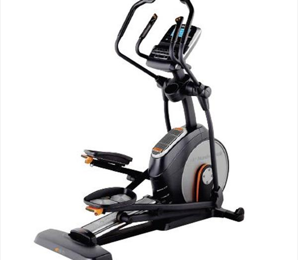 NordicTrack E12.2 Elliptical