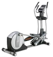 NordicTrack E7.0 Elliptical