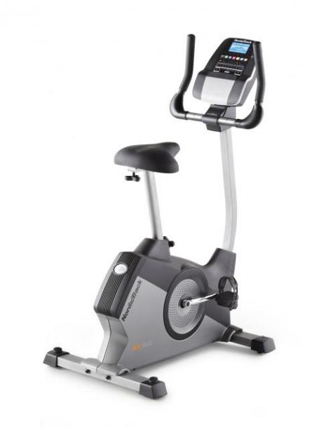 NordicTrack EX 3.2 Exercise Bike