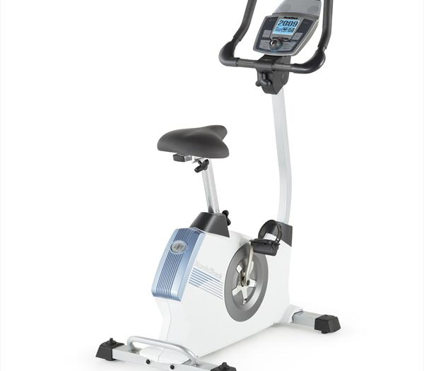 NordicTrack GX3.2 Exercise Bike