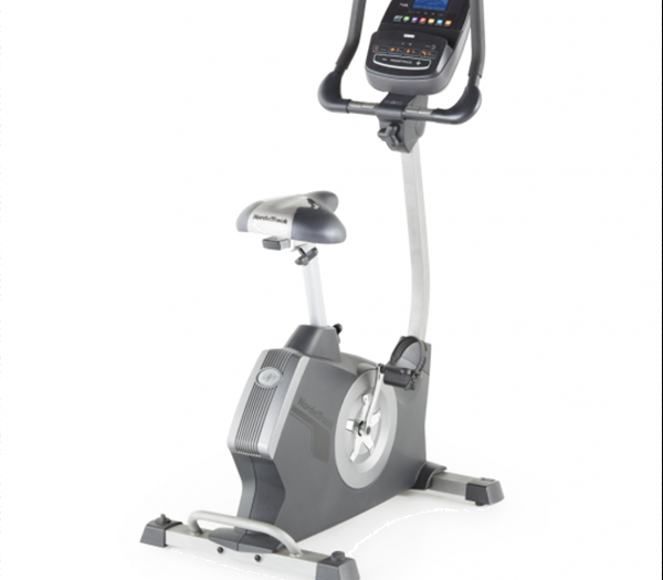 NordicTrack GX3.4 Exercise Bike