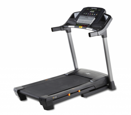 NordicTrack T11.5 Treadmill