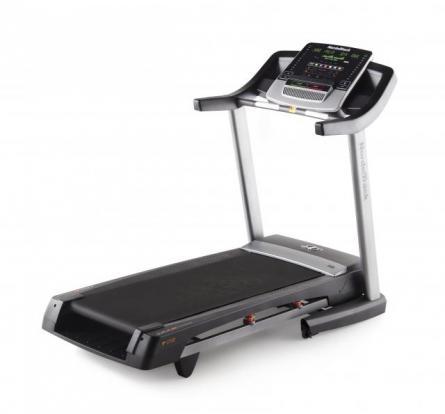 NordicTrack T14.2 Treadmill