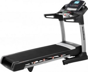 NordicTrack T15.0 Treadmill