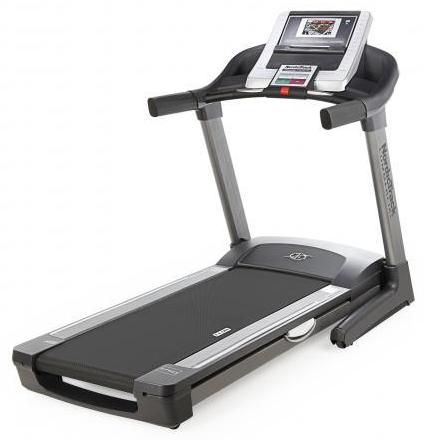 NordicTrack T19.0 Treadmill